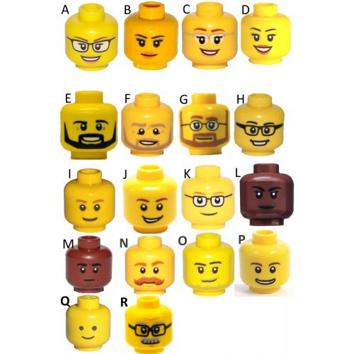 F U Corona