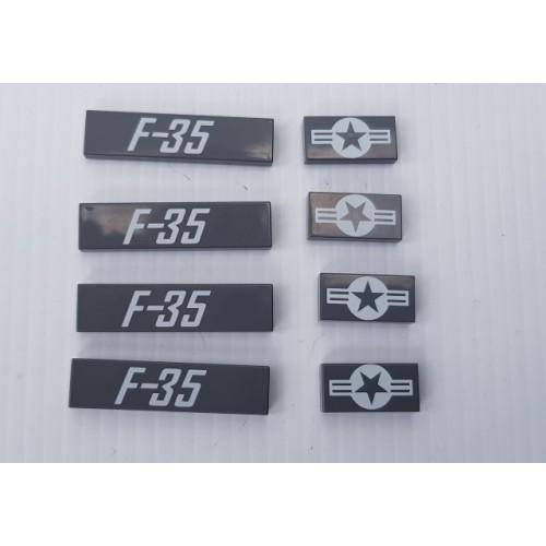 F35 JSF