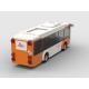 PTV bus