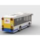 Translink Brisbane Bus